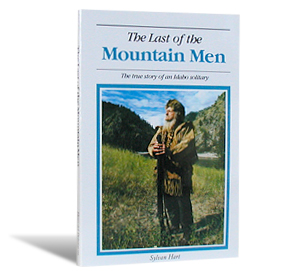 The Last of the Mountain Men